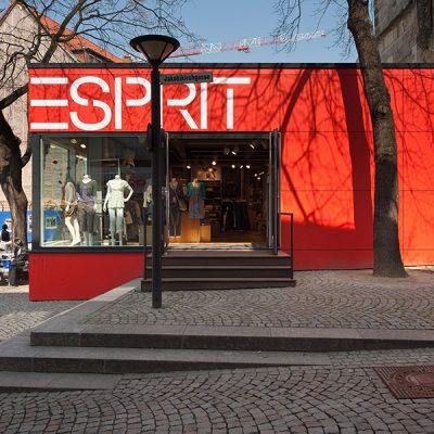 Esprit Hildesheim