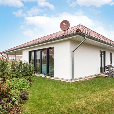 Haus Ohlendorf Wolff