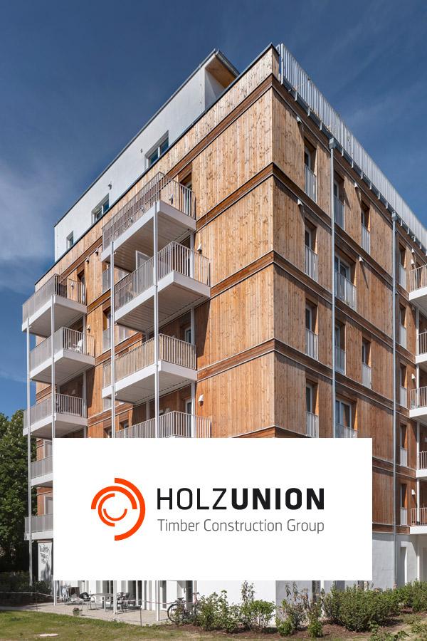 Holzunion